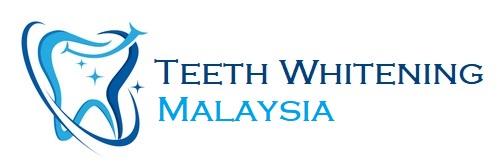 Crest Whitestrips Malaysia